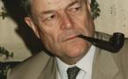 Hommage à Philippe Dussart