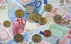 Fonds de solidarité : 110.000 dossiers en cours de traitement manuel pour décembre