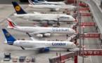 Air France : le plan social retoqué car non-conforme au Code du travail