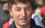 Didier Papaz : la communication d'Optic 2ooo, « un recentrage fondamental sur les valeurs de l'entreprises »