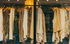Une nouvelle mesure pour soutenir les petits commerces