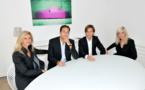 Aymeric Poujol : « reprendre une entreprise, c'est capitaliser sur les hommes pour mieux réussir »