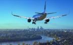 La demande est trop forte, les compagnies aériennes américaines annulent des vols