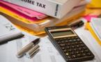 Bernard Arnault n'est pas convaincu par la taxe GAFA