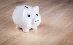 Avec la hausse de l'inflation, le taux du Livret A pourrait-il augmenter ?