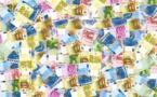 Fnac-Darty : soupçons de paiements en liquide illégaux