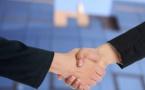 Norton s'offre Avast pour 8 milliards de dollars