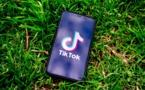 TikTok plus téléchargé que Facebook l'an dernier