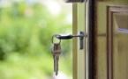 Taxe foncière : moins chère à Paris que partout ailleurs