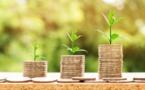Salaires : des augmentations a minima en 2021, du mieux en 2022