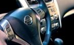 La fusion entre Renault et Nissan n'aura pas lieu, selon Luca de Meo