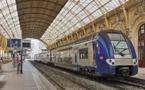 La SNCF perd la ligne TER Nice-Marseille au profit de Transdev
