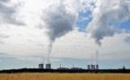 GE pourrait vendre à EDF son activité nucléaire