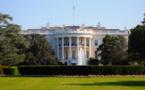 """Faute de budget, les Etats-Unis procèdent au """"shutdown"""" de l'administration"""