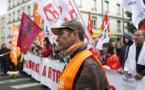 Réforme des retraites : la mobilisation ratée des syndicats