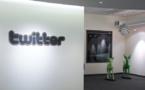 Twitter confirme ses pertes et choisit le NYSE pour son introduction en bourse