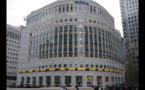 3 000 emplois de plus supprimés par Thomson Reuters