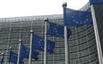 Le déficit français atteindra les 3,7 % en 2015 selon Bruxelles