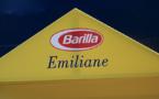 Après le scandale homophobe de son PDG, Barilla veut améliorer sa diversité en entreprise