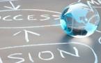 La vision stratégique : valeur ajoutée du management?