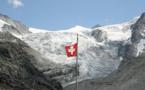 Les Suisses opposés au plafonnement des hauts salaires
