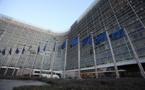 Bruxelles s'attaque aux entreprises pratiquant l'évasion fiscale