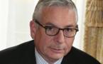 Direction du Budget : Denis Morin prend la tête de l'administration budgétaire de l'État