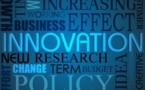 Compétitivité et innovation, l'indissociable tandem du discours des patrons