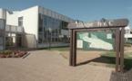 HEC reprend sa première place dans le classement des meilleures écoles de commerce européennes