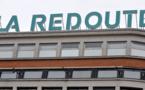 La Redoute vendue 1 euro à ses directeurs