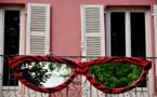 Les lunettes bientôt vendues sur Internet à des prix insolents