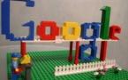 Google génère plus d'un milliards de revenus publicitaires en France