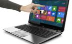HP : l'espoir d'une relance en 2014