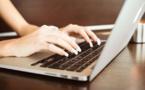 Sites marchands en ligne : la balance e-commerciale française à la peine