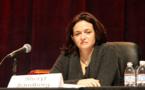 Sheryl Sandberg : une autre milliardaire chez Facebook