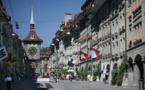Suisse : une votation anti-immigration qui pose problème en Europe