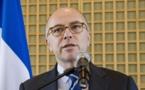 Évasion fiscale : les dossiers de régulations s'empilent à Bercy