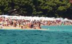 Tourisme : les vacances deviennent de plus en plus un luxe