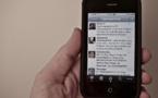 Blocage de Twitter en Turquie : un effet Streisand ?