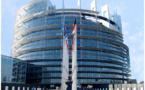 L'union bancaire européenne fait un nouveau pas en avant