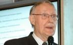Ikea : le départ du fondateur Ingvar Kamprad risque de semer la pagaille