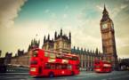 Économie : l'Europe n'a rien apporté à la Grande-Bretagne