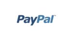 Réseaux Sociaux : le directeur de la stratégie de Paypal limogé pour des tweets injurieux