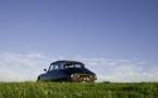 PSA Peugeot Citroën : la DS de plus en plus autonome