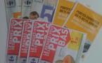 Travail dissimulé : la filiale de la Poste Mediaposte accusée par ses employés