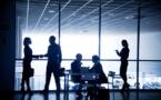 Le « zéro charges» sur les bas salaires : bientôt pour les entreprises de plus de 20 salariés