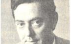 L'Italie se souvient d'Umberto Agnelli, ancien président de Fiat décédé il y a dix ans