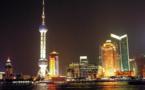 Surmenage : 600 000 décès par an en Chine