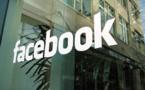 Facebook et manipulation des émotions : un gros couac de communication