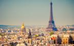 Tourisme : levée de boucliers contre la taxe séjour parisienne